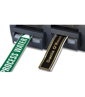 Printable Vinyl Labels 50mmX25M