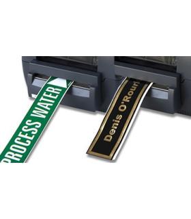 Printable Vinyl Labels 100mmX25M