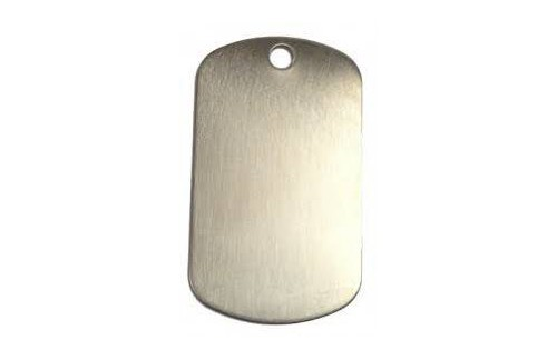 What are the 7 Common Situations Where You Need Stainless Steel Tags?