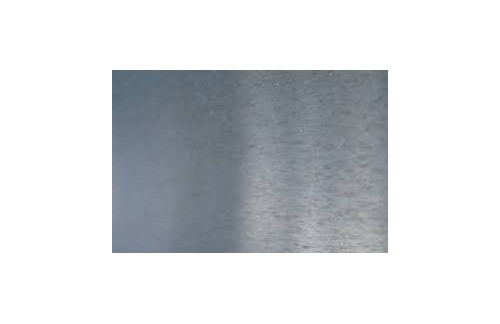Stainless Steel Properties and Characteristics