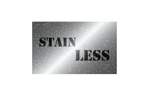 How Long Do Stainless Steel Tags Last?