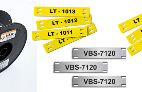 CABLE TAGS & WHAT THEY SHOULD DO FOR YOU!